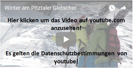 youtube gletscher
