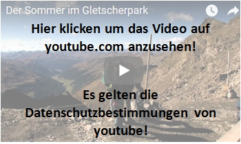 gletscherpark youtube